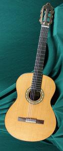 classigal_guitar