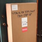 guitar-ready-4-shipment-thumbnail