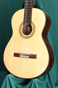 pj335-soundboard